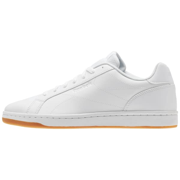 ab2521664e897 Reebok Royal Complete Clean Shoes - White