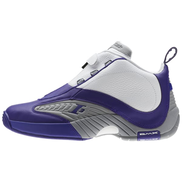 Reebok Answer IV PE