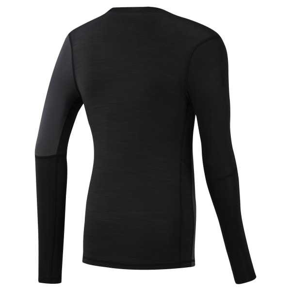 Training Compression T-Shirt