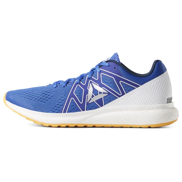 Zapatillas Forever Floatride Energy