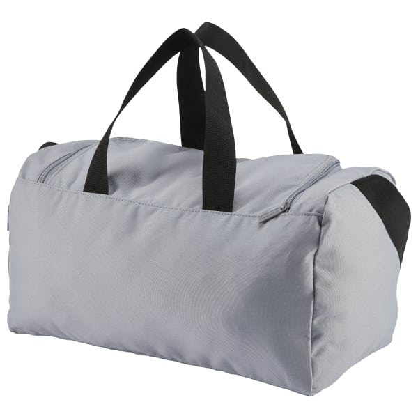 Sac Active Core Small Grip