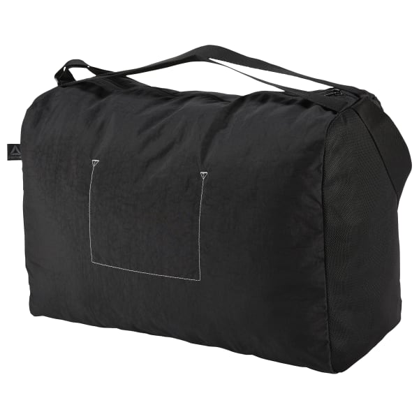 Foundation Grip Bag
