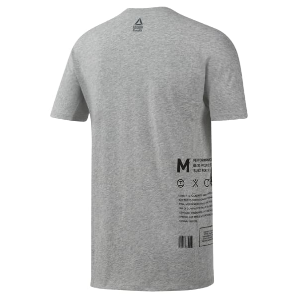 Reebok CrossFit® Move Tee