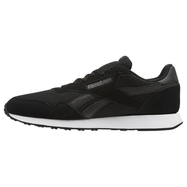 Tênis Reebok Royal Ultra