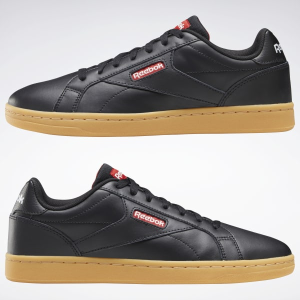 Buty Reebok Royal Complete Clean Lux