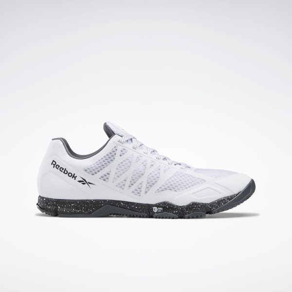 mens white athletic shoes