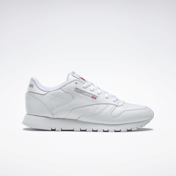 Reebok Classic Leather Vector Shoes Sneaker für 40,93€ (statt…