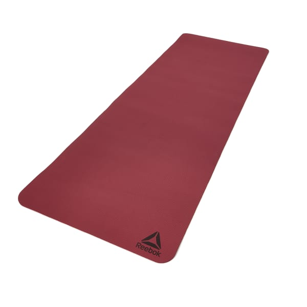 "Yoga Mat (POE) - ""Shut Up You're Awesome"""