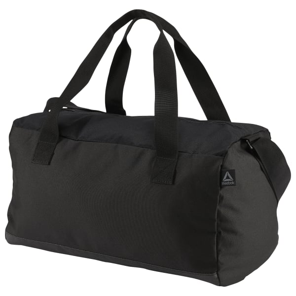 Torba Active Foundation Grip Duffel Bag Small