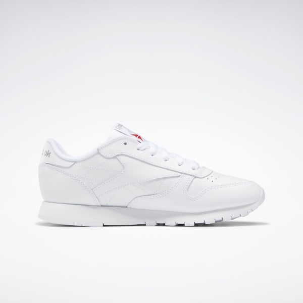 reebok classic leather suede womens