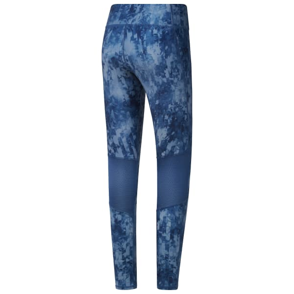Running Tights - AOP