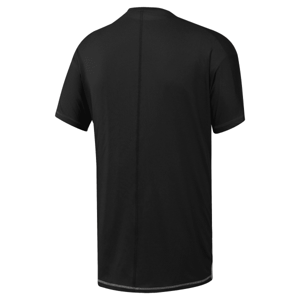 Training SmartVent Move T-Shirt