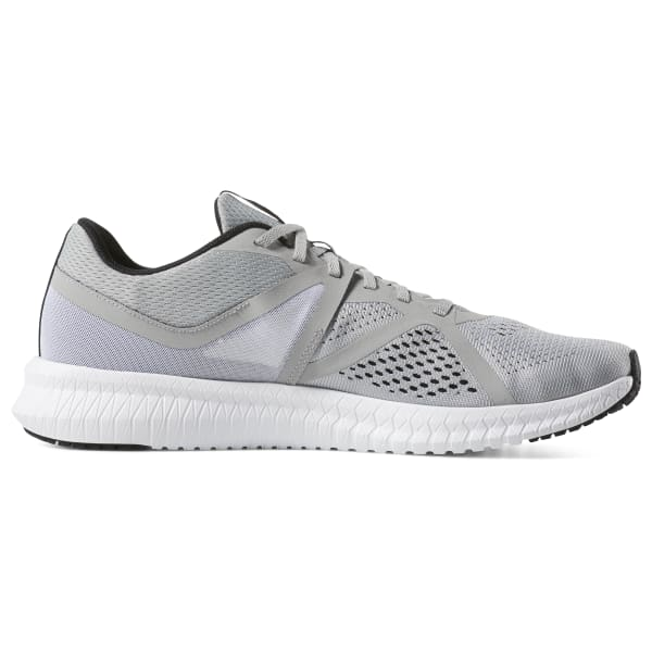 Reebok Flexagon Fit - Grey | Reebok US
