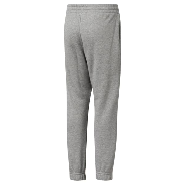 Boys Training Essentials French Terry Pant