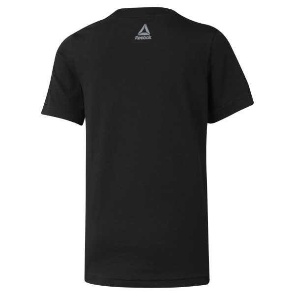 Boys Training Essentials T-Shirt Basic