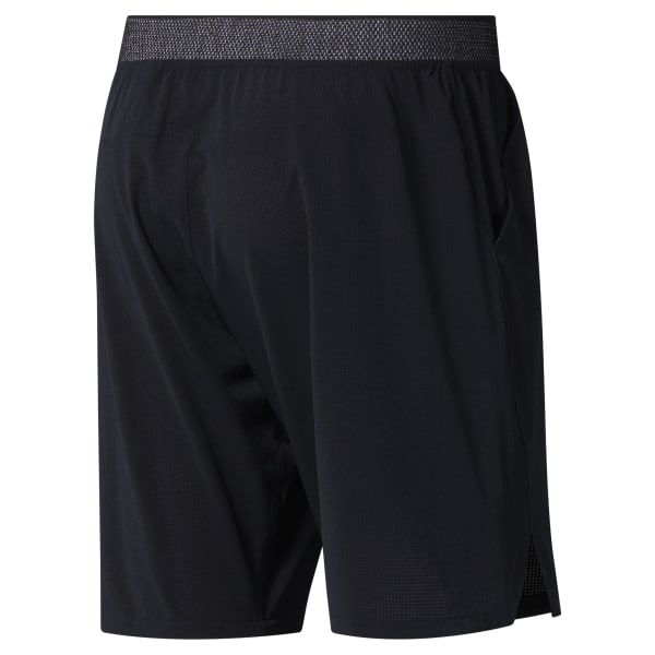 Pantalón corto Training Epic Knit Waistband