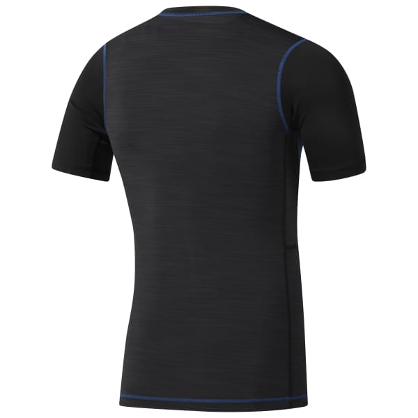 T-shirt ACTIVCHILL Graphic Compression
