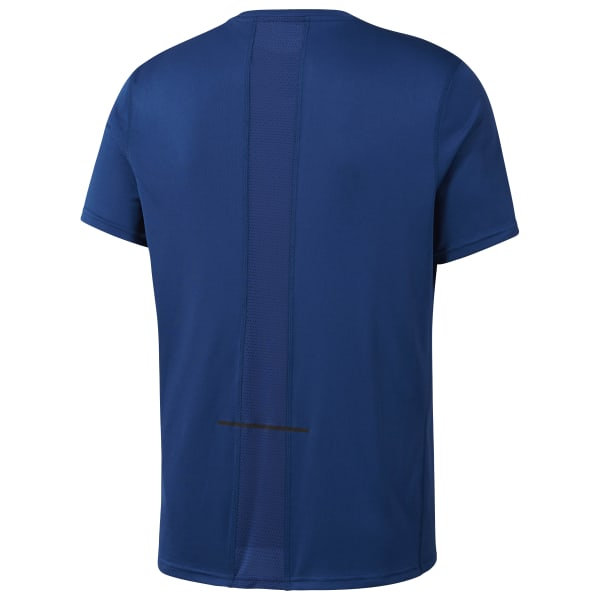 Running Short Sleeve T-Shirt