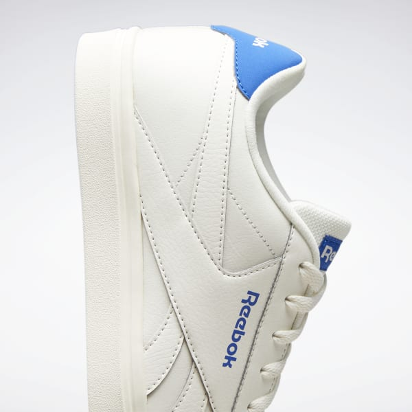 The Lowest Price Kids Reebok Royal Complete Clean White