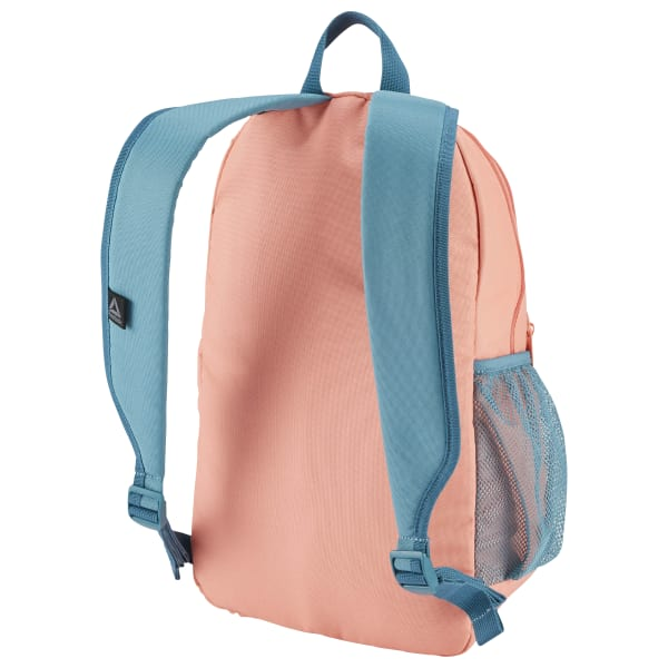 Plecak Foundation Backpack