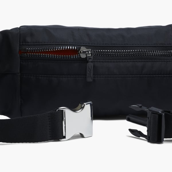 Reebok Victoria Beckham Money Belt