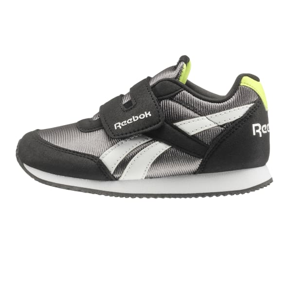 Reebok Royal Classic Jogger 2.0 KC – Toddler