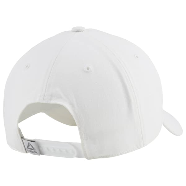 Cappellino Active Enhanced Baseball