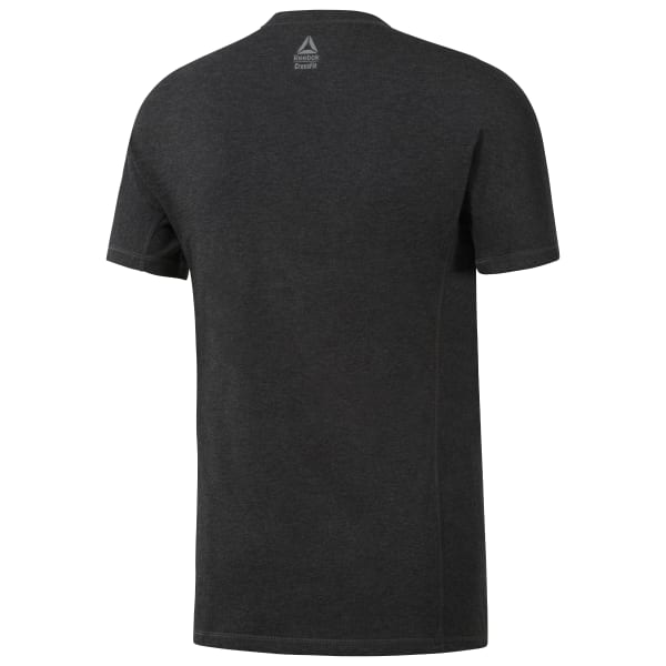 Reebok CrossFit MOVE T-Shirt