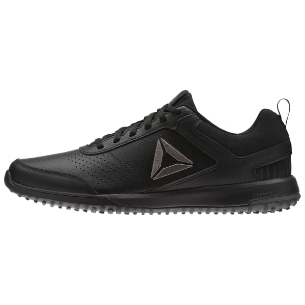 Reebok CXT – Synthetic Leather Pack