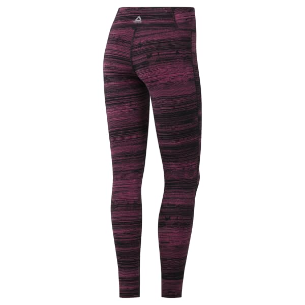 TIGHTS OS LUX TIGHT STRATIFIED S