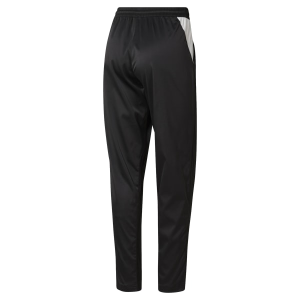 Classics Advanced Joggers