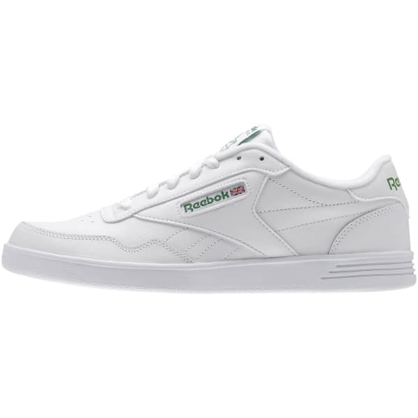 ff543d9b4838 Reebok Club MEMT Wide 2E - Us