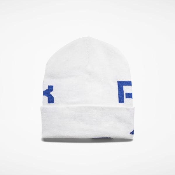 Classic Lost and Found Beanie