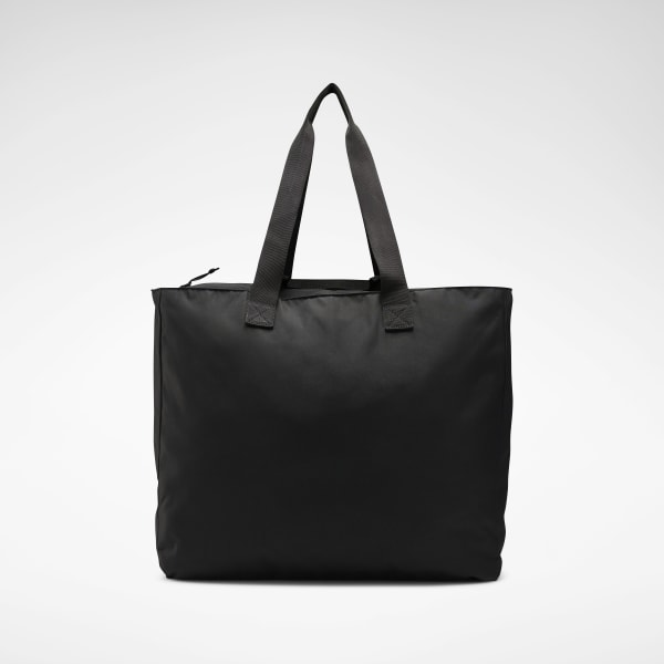 Classic Graphic Food Tote