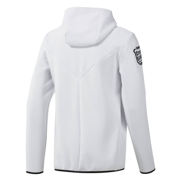 Reebok CrossFit® Control Hoodie