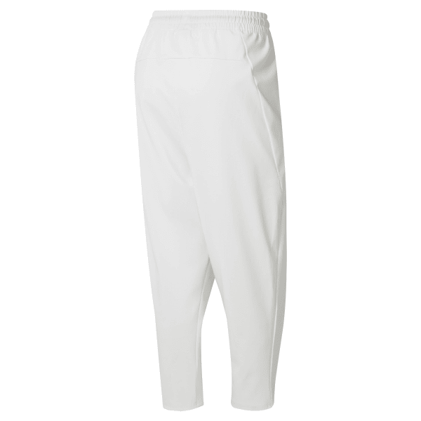 Training Supply 7/8 Pants