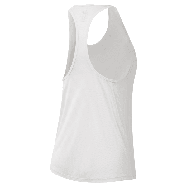 Top Regata F Us Perform Mesh