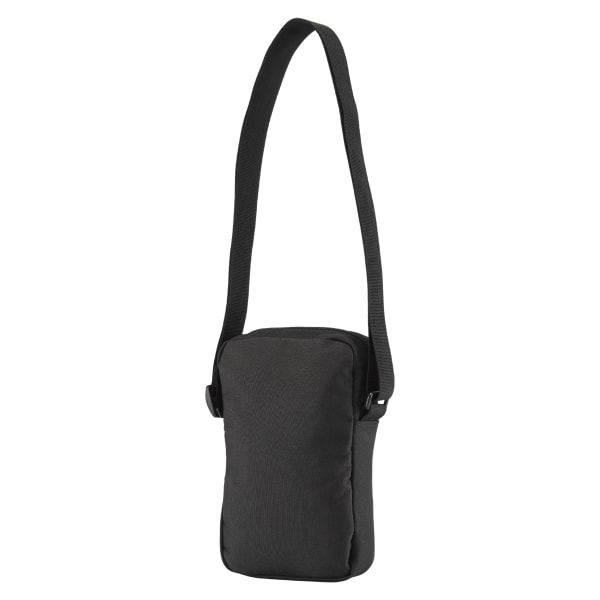 Style Foundation City Bag