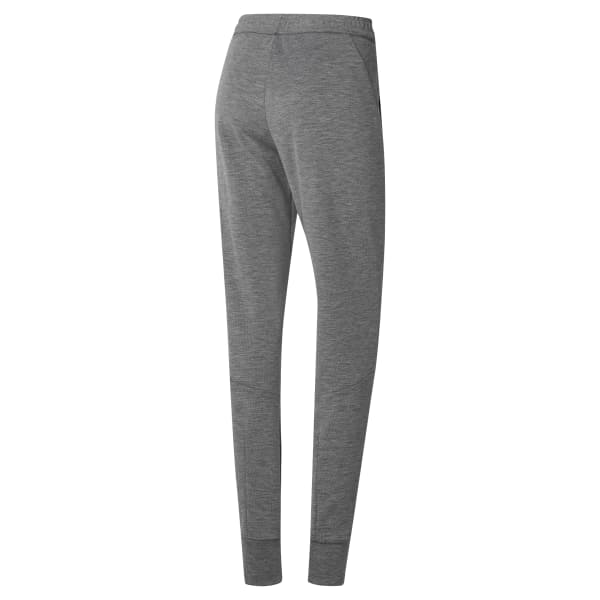 Pantalón Training Supply Knit