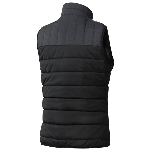 Outdoor Padded Vest