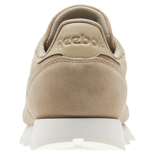 1f2dd8b7c3d8 Reebok Classic Leather Montana Cans collaboration - Brown