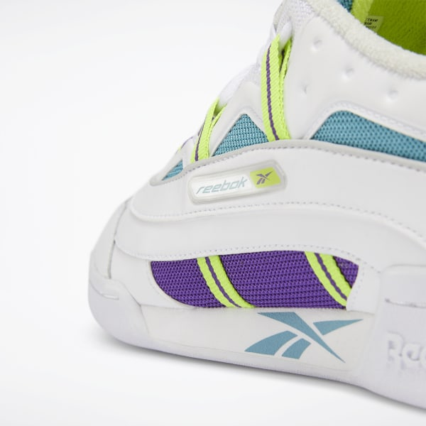 Details about  /Reebok Workout Plus ATI 3.0 Athletic Running Training Shoes DV8984 Sz4-12