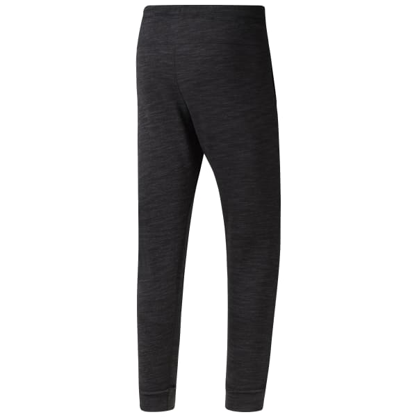 Pantalon Training Essentials Marble