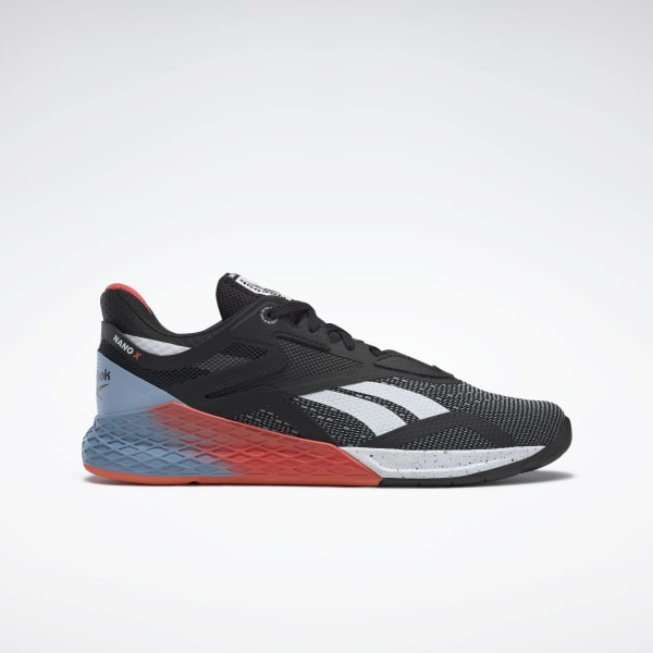 reebok flat shoes