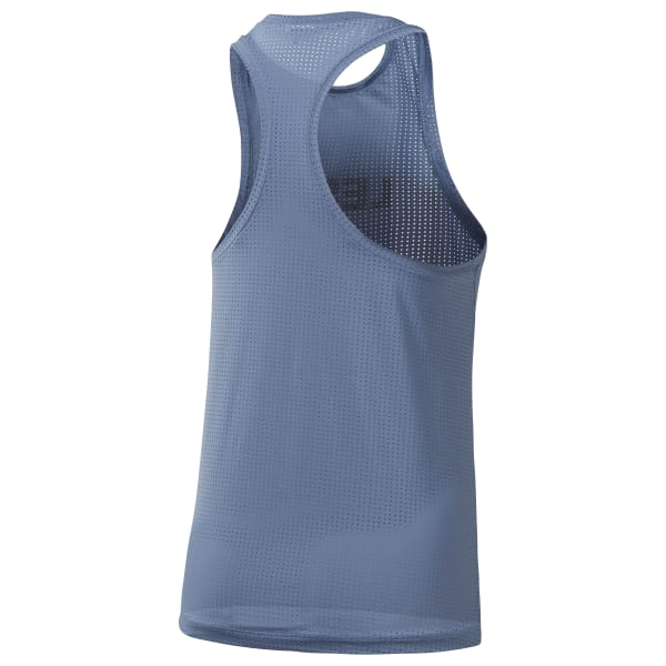 LES MILLS™ Perforated Tank