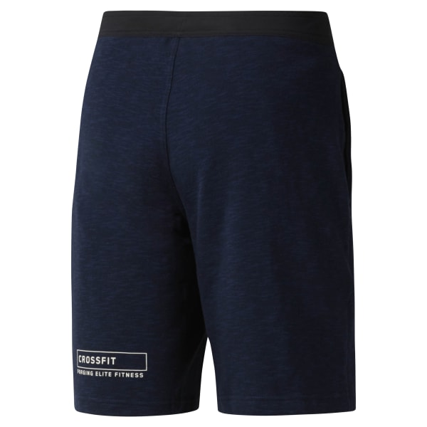 Reebok CrossFit Sweat Board Short