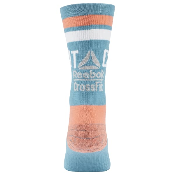 Chaussettes Unisexes CrossFit Engineered