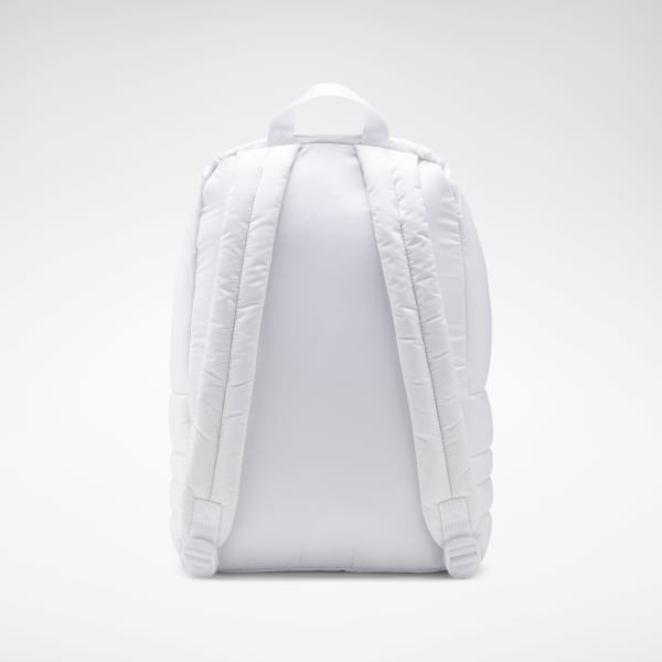 Classics Freestyle Quilted Backpack