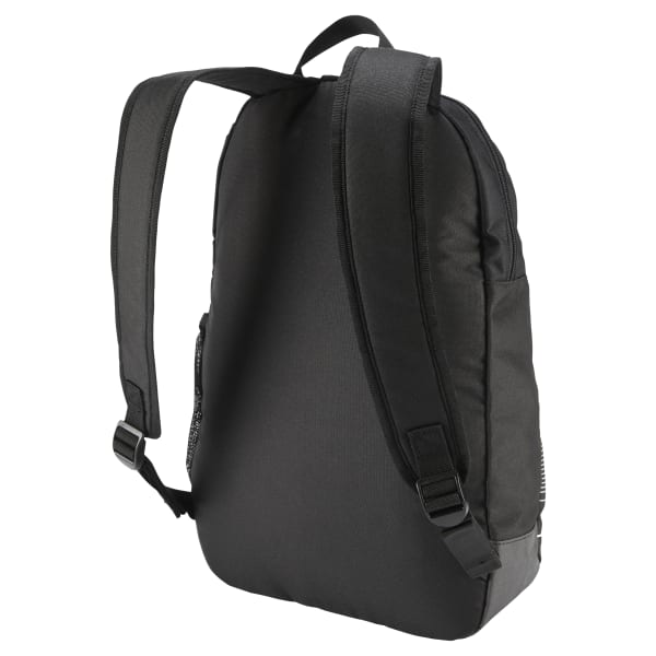 Plecak Active Foundation Backpack Medium