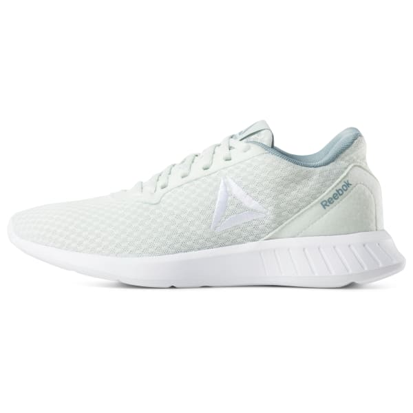 Reebok Crossfit Lite Tr : Reebok Shoes and Sneakers Online